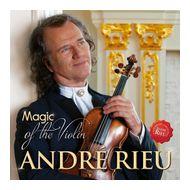 Magic Of The Violin (André Rieu) für 7,99 Euro