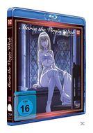 Maria, the Virgin Witch - Vol.2 (BLU-RAY) für 29,95 Euro