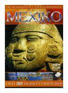 Mexiko - Die schönsten Länder der Welt (DVD) für 6,99 Euro