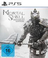 Mortal Shell (Enhanced Edition) (PlayStation 5) für 39,99 Euro