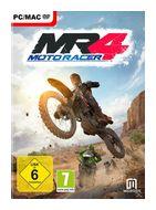 Moto Racer 4 (PC) für 19,99 Euro
