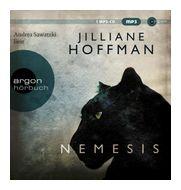 Nemesis (MP3-CD(s)) für 9,99 Euro