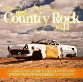 New Country Rock Vol.12 (VARIOUS) für 8,99 Euro