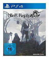 NieR Replicant ver.1.22474487139... (PlayStation 4) für 59,99 Euro