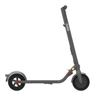 Ninebot by Segway E22D für 379,00 Euro