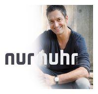 Nur Nuhr (CD(s)) für 13,99 Euro
