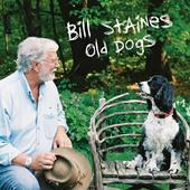 Old Dogs (Bill Staines) für 20,99 Euro