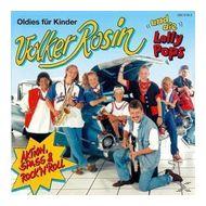 Oldies für Kinder (CD(s)) für 7,99 Euro