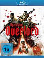 Operation: Overlord (BLU-RAY) für 7,99 Euro