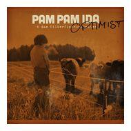 Optimist (Pam Pam Ida) für 6,68 Euro