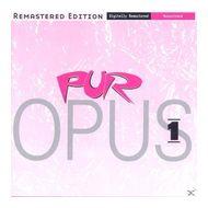 Opus 1 (Remastered) (PUR) für 7,99 Euro