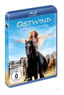 Ostwind - Aufbruch nach Ora (BLU-RAY) für 5,80 Euro