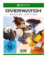 Overwatch - Origins Edition (Xbox One) für 24,99 Euro
