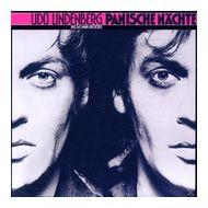Panische Nächte (Udo Lindenberg) für 18,99 Euro