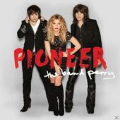 Pioneer (The Band Perry) für 7,99 Euro