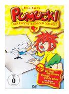 Pumuckl 7: Der Geist des Wassers / Pumuckl und die Schule (DVD) für 6,99 Euro