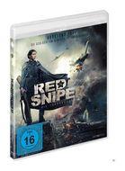 Red Sniper - Die Todesschützin (BLU-RAY) für 7,99 Euro