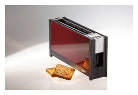 Ritter Volcano5 Toaster 950 W 2 Scheibe(n) für 159,95 Euro