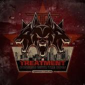Running With The Dogs (The Treatment) für 12,99 Euro