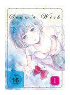 Scum's Wish – Vol. 1 (DVD) für 29,99 Euro