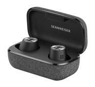 Sennheiser Momentum True Wireless 2 In-Ear Bluetooth Kopfhörer Kabellos für 227,00 Euro