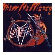 Show No Mercy/Digi (Slayer) für 15,99 Euro