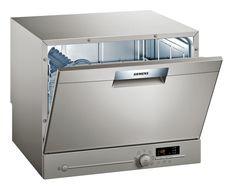Siemens iQ300 SK26E822EU für 452,00 Euro