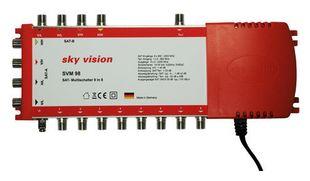 Sky Vision SVM 98 für 149,90 Euro