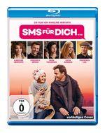 SMS für Dich (BLU-RAY) für 7,99 Euro