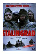 Stalingrad (DVD) für 7,99 Euro