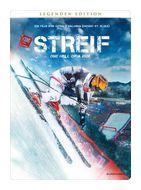 Streif Legenden Edition (BLU-RAY) für 39,00 Euro