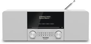 TechniSat DigitRadio 3 Bluetooth DAB+,FM Radio für 229,00 Euro
