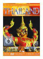 Thailand - Die schönsten Länder der Welt (DVD) für 6,99 Euro