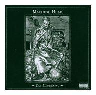 THE BLACKENING (Machine Head) für 5,99 Euro