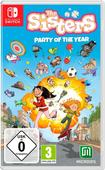 The Sisters: Party of the Year (Nintendo Switch) für 39,99 Euro