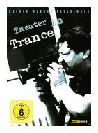 Theater in Trance (DVD) für 17,99 Euro
