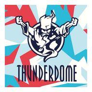 Thunderdome 2019 (Thunderdome 2019 Cd3) für 14,08 Euro