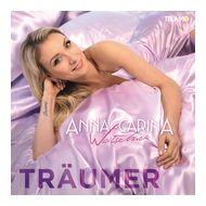 Träumer (Anna-Carina Woitschack) für 17,99 Euro