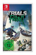 Trials Rising (Nintendo Switch) für 10,00 Euro