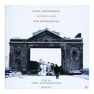 Ulysses'gaze (Karaindrou,Eleni/Kashkashian,Kim) für 18,99 Euro