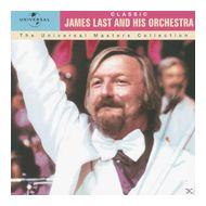 Universal Masters Collection (His Orchestra) für 7,99 Euro