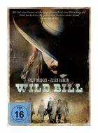 Wild Bill (DVD) für 7,99 Euro