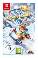 Winter Sports Games (Nintendo Switch) für 22,00 Euro