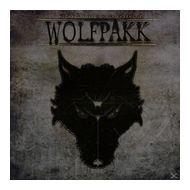Wolfpakk (Wolfpakk) für 9,49 Euro