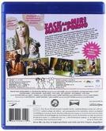 Zack and Miri Make a porno (BLU-RAY) für 9,99 Euro