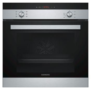 Siemens Backofen iQ100