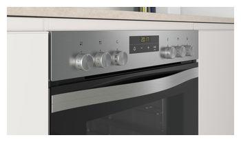 Bosch Kühlschrank Ventilator Reinigen : Ventilator lüfter mit flügel gefrierschrank liebherr