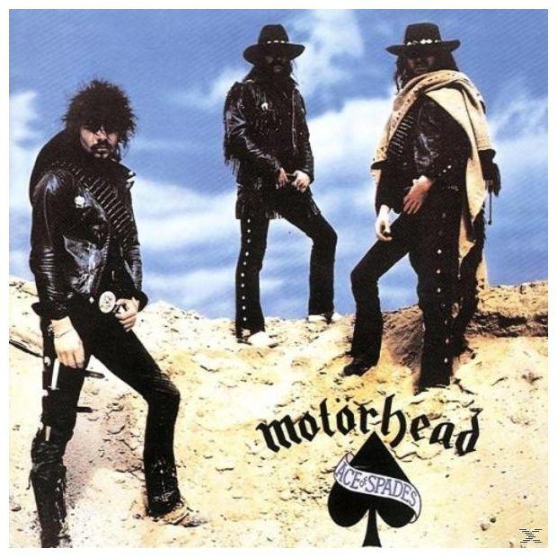 Ace of Spades (Motörhead)