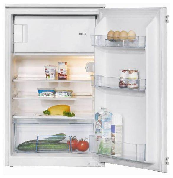 EKS16161 Einbaukühlschrank EEK: A+ 183 kWh Jahr