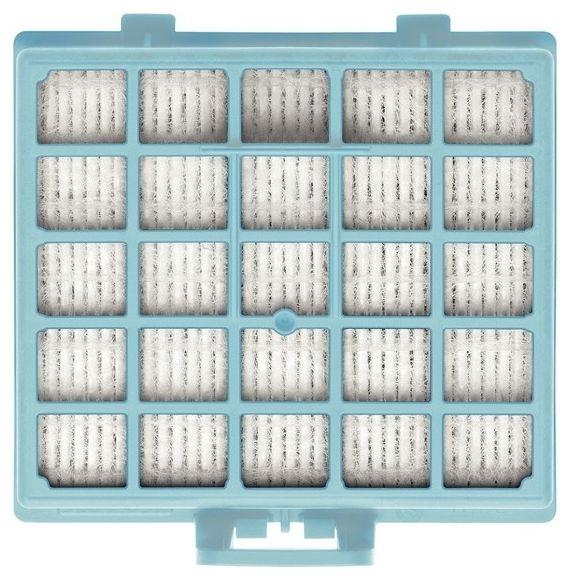 BBZ153HF HEPA Hygienefilter für Allergiker empfohlen